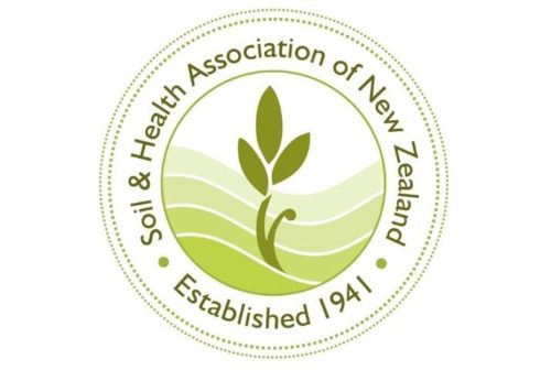 Soil & Health Association